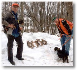 rabbit-hunting_20.jpg
